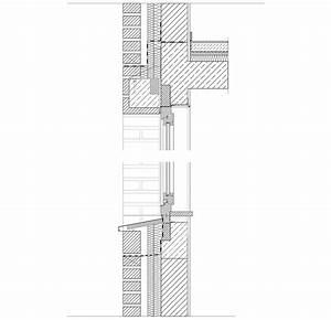 Zweischaliges Mauerwerk Mit Luftschicht : 5 2 2 4 feuchteschutz im detail architektenordner ~ Frokenaadalensverden.com Haus und Dekorationen