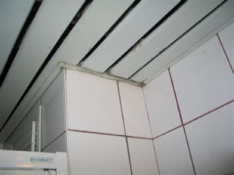 plafond de salle de bain photo de mersin club