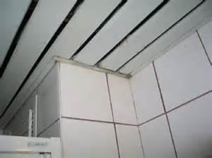 plafond de salle de bain photo de mersin beach club With plafond de salle de bain