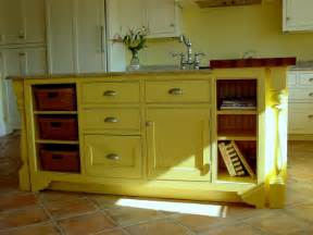 changing kitchen cabinet doors ideas dresser to kitchen island repurpose ideas sortrachen