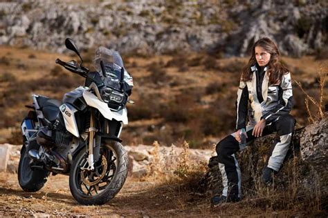 casual motorcycle riding held expands womens riding gear news