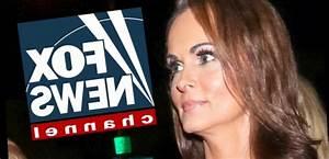 Karen McDougal Sues Fox News Over Trump 'Extortion ...