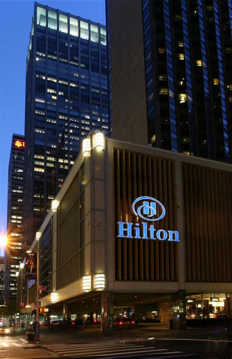 New York Hilton Midtown  New York, Ny  Hotel Discounts. Herrington Recovery Center Dr Levitt Dentist. Community College Athens Ga Online Pr Tools. Ford Transit Jumbo For Sale Win Phone System. Auto And Home Insurance Comparison Quotes. International School Singapore. Accredited Online Colleges In Pa. Minot Ave Family Medicine Kdp Self Publishing. Clinical Laboratory Technician Programs