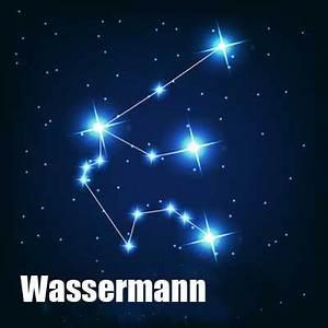 Sternzeichen Wassermann Mann : sternbild wassermann alle infos zu lage und herkunft ~ Markanthonyermac.com Haus und Dekorationen