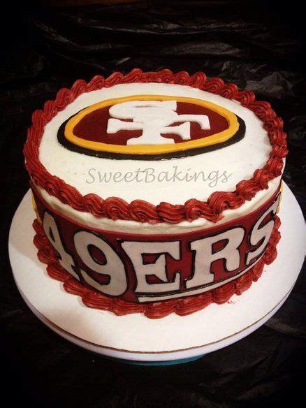 ers cake   years birthday cake   hint