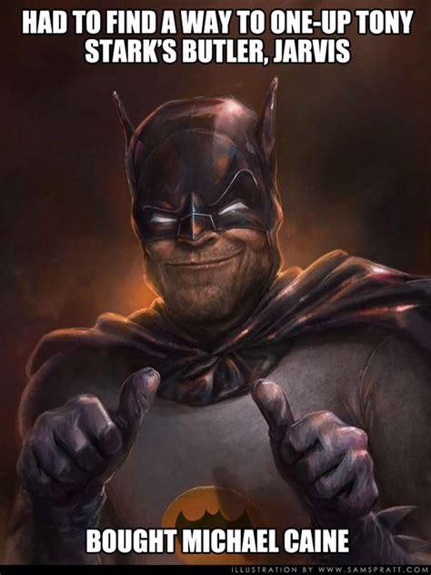 Batman Memes - geek girl daily scumbag batman memes