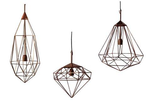 bureau verre but luminaire cuivre suspension le nouveautés