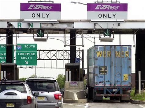 not just tolls e z pass keeping an eye on speeders