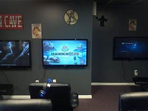 man-cave-with-video-game-room