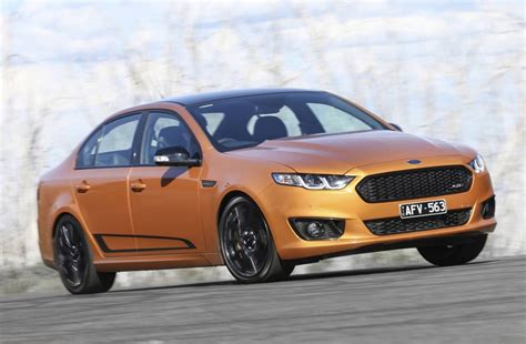 ford falcon xr sprint xr sprint images video