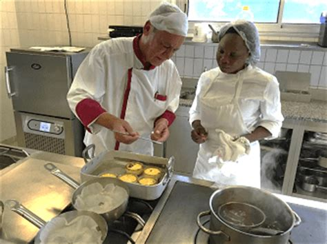formation cuisine afpa afpa formation professionnelle formation adulte