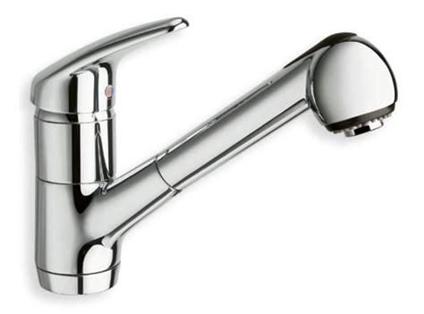 rubinetto cristina miscelatore per la cucina cristina rubinetterie