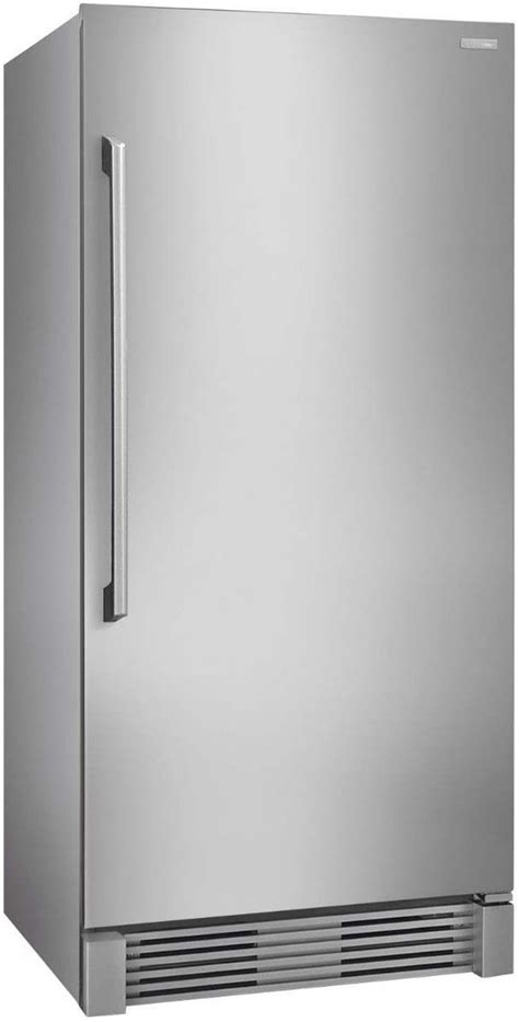single door refrigerator top 10 single door refrigerators ebay