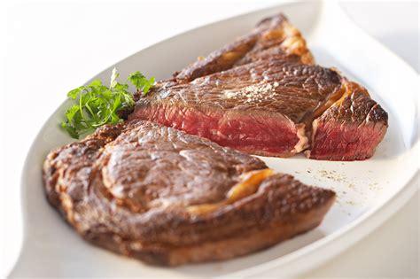cuisine viande obtenir et préserver les qualités de la viande cuisine