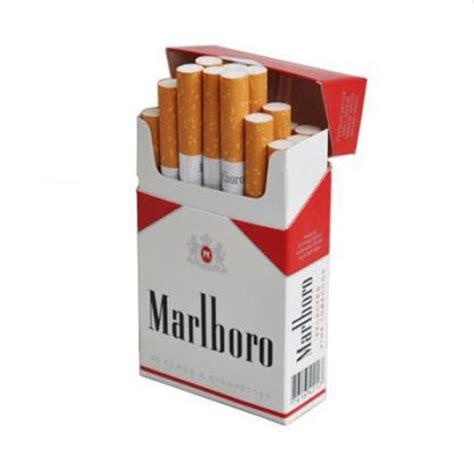 Marlboro   Tobacco Wiki   FANDOM powered by Wikia