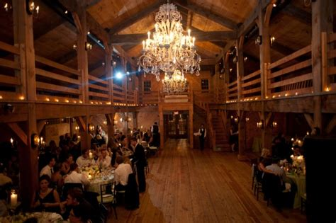 barn wedding venues in ma cohasset massachusetts wedding davis photography