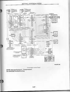 1995 Ford 555d Backhoe Wiring Diagram