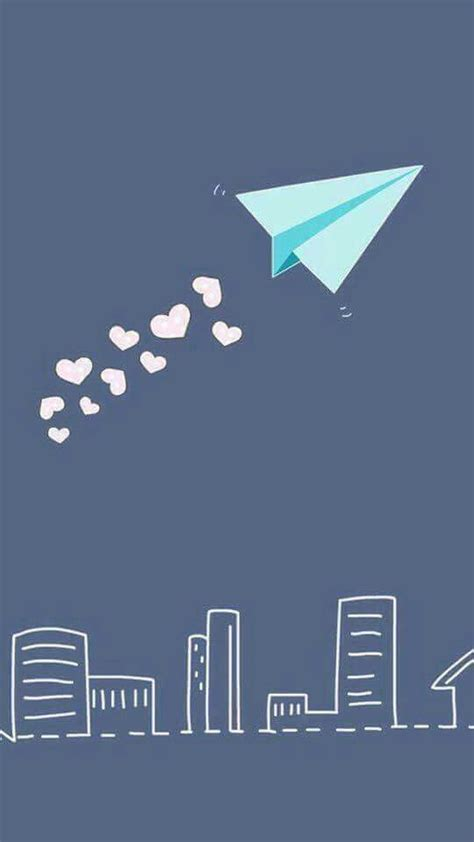 The 25+ Best Wattpad Cover Template Ideas On Pinterest