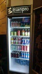 glass door refrigerator wholesaler wholesale dealers  india