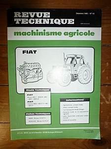 Telecharger Revue Technique : telecharger pdf gratuits telechargement revue technique machinisme agricole n 43 moteurs fiat ~ Medecine-chirurgie-esthetiques.com Avis de Voitures