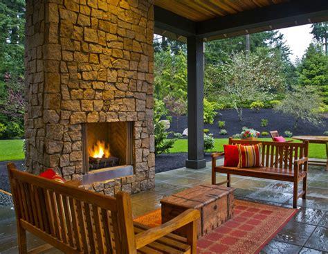 contemporary country home  bellevue idesignarch interior design architecture interior