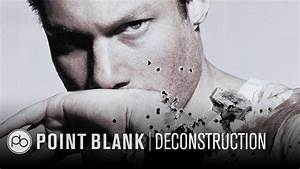rob dougan clubbed to death deconstruction in ableton With clubbed to death rob dougan