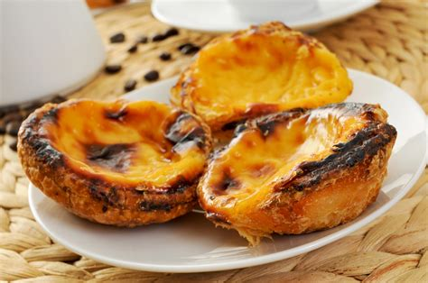 portugal cuisine best portuguese food to try in lisbon travelove