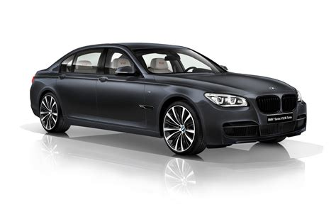 Bmw 7 Series Sedan Backgrounds by Bmw Releases A Special Edition Of 7 Series Sedan In Japan