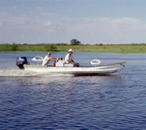 Boat Parts Titusville Fl by Gheenoe Manufacturing Titusville Fl