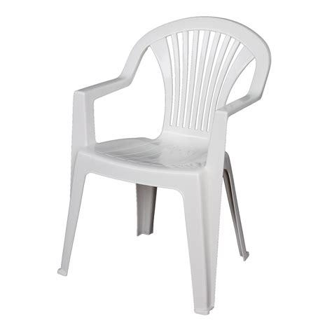 chaise de jardin chaise de jardin en fer