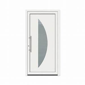 Porte D Entrée Alu Pas Cher : portes d 39 entr e metz achetez porte en alu pas cher ~ Dailycaller-alerts.com Idées de Décoration