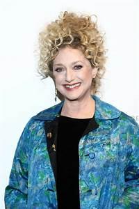 Carol Kane - 'Unbreakable Kimmy Schmidt' TV Show Screening ...