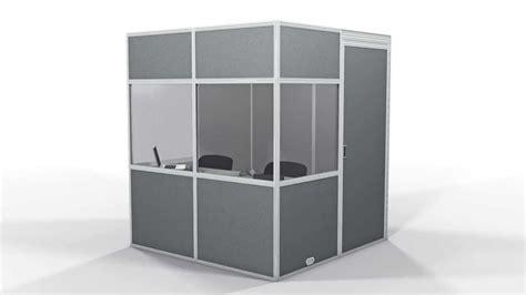 multi caisses mobile simultaneous interpretation booth es
