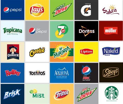brand logo design 9 logo design tips to create an engaging brand