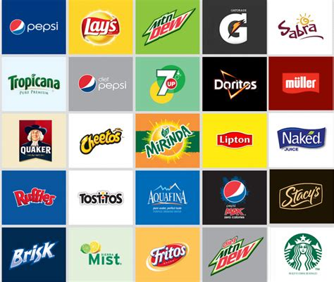 9 Incredible Logo Design Tips To Create An Engaging Brand