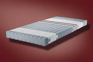 Wo Werden Xora Möbel Hergestellt : evo matratze von lattoflex modell evo conform bildseite ~ Bigdaddyawards.com Haus und Dekorationen