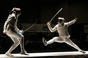Lee Kiefer earns Silver in Cadet Women's Foil - Fencing ...
