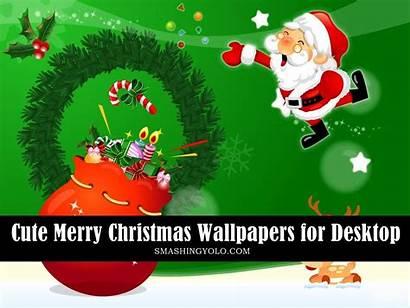 Merry Wallpapers Desktop Desktop1 Wallpapersafari Code