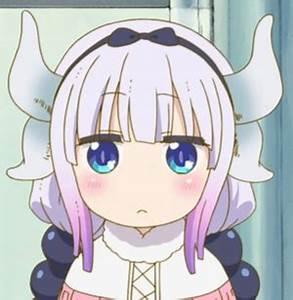 Nichijou Episode 8 Nichijou Wiki Fandom Powered By Wikia