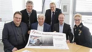 Agentur Für Arbeit Wolfratshausen : wolfratshausen ausbildungskompass vorgestellt geretsried wolfratshausen ~ Orissabook.com Haus und Dekorationen