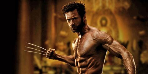 Confused By The Xmen Chronology? Here Is Wolverine's