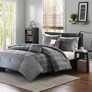 bed bath and beyond twin xl sheets spillo caves With does bed bath and beyond sell mattresses