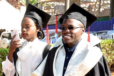 applications admission graduate programmes makerere