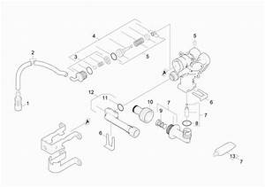 Karcher Model K 5 540 Wiring Diagram