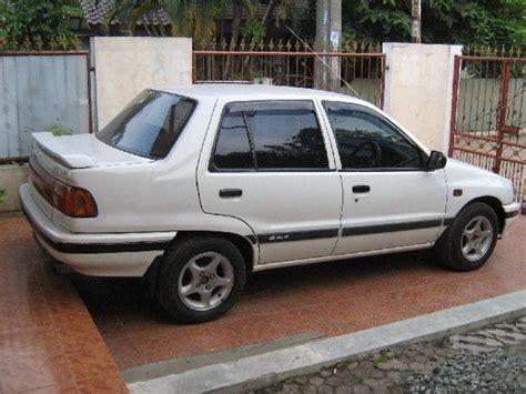 1990 Daihatsu Charade by 1990 Daihatsu Charade Photos Informations Articles