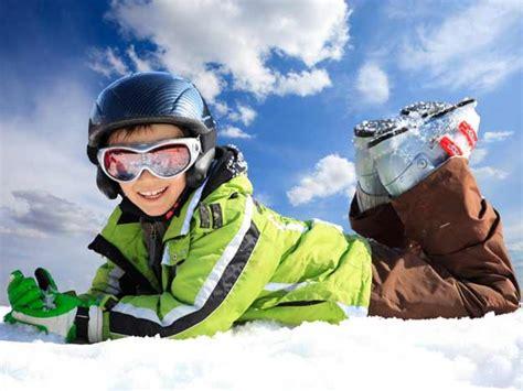 rückenprotektor kinder ski skibrille f 252 r kinder kinder de