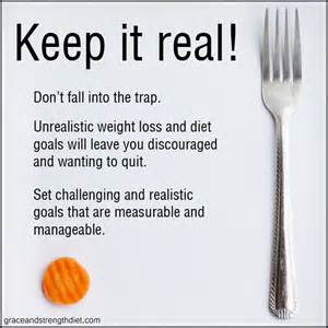 Image result for weight loss goals