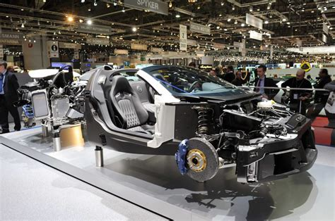 bugatti chiron from a to z totally car news