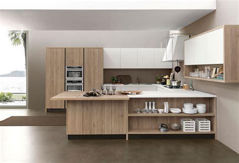 kitchens for small apartments decoracion de cocinas modernas en zaragoza blunni