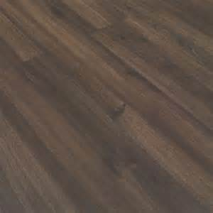 laminate flooring how to click together laminate flooring